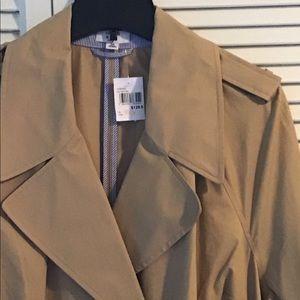 Brand new women's Pea Coat